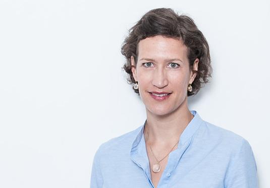 Maja Groninger