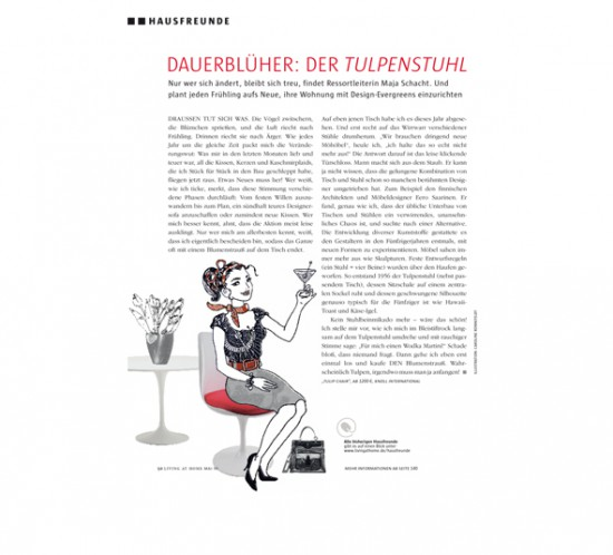 Kolumne_Hausfreunde